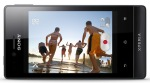 Sony Xperia miro the power of future (3)