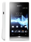 Sony Xperia miro the power of future (5)