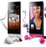 Sony Xperia miro the power of future (6)