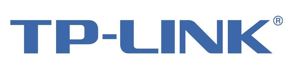 Resultado de imagem para TP-LINK logo