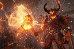 Unreal Engine 4 the power of future (1)