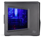 Zalman Z9U3 the power of future (3)