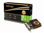 Zotac GeForce GT 640 the power of future (1)