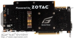 Zotac GeForce GTX 670 Extreme Edition the power of future (5)