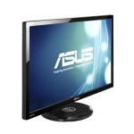 ASUS VG278HE the power of futre (1)