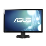 ASUS VG278HE the power of futre (2)