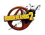 Borderlands 2 logo the power of future