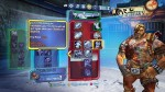 Borderlands 2 the power of future (4)