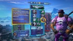 Borderlands 2 the power of future (5)