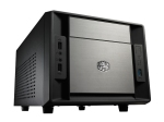 Cooler Master Elite 120 the power of future (1)