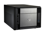 Cooler Master Elite 120 the power of future (3)