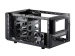 Cooler Master Elite 120 the power of future (6)