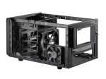 Cooler Master Elite 120 the power of future (7)