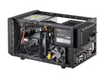 Cooler Master Elite 120 the power of future (9)