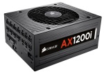 Corsair AX1200i the power of future (2)