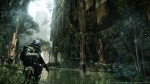Crysis 3 the power of future (1)