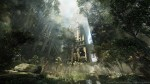 Crysis 3 the power of future (3)