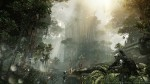 Crysis 3 the power of future (4)