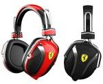 Ferrari Logic3 the power of future (4)