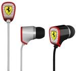 Ferrari Logic3 the power of future (5)