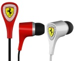 Ferrari Logic3 the power of future (7)