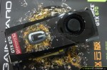 Gainward GeForce GTX 670 OC the power of future (1)