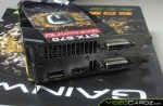 Gainward GeForce GTX 670 OC the power of future (6)