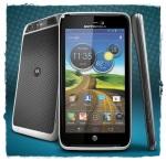 Motorola ATRIX HD 4G LTE the power of future (1)