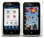 Motorola ATRIX HD 4G LTE the power of future (2)