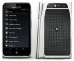 Motorola ATRIX HD 4G LTE the power of future (3)