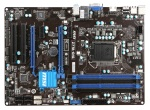 MSI Z77A-G41 the power of future (1)