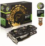 PoV GeForce GTX 680 Beast the power of future (1)