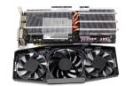 PoV GeForce GTX 680 Beast the power of future (2)