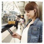 Sony Walkman F800 the power of future (1)
