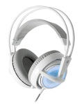 SteelSeries Siberia v2 Frost Blue headset the power of future (3)