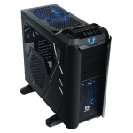Thermaltake Armor REVO Full-Tower the power of future (1)