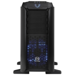 Thermaltake Armor REVO Full-Tower the power of future (2)