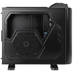 Thermaltake Armor REVO Full-Tower the power of future (3)
