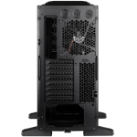 Thermaltake Armor REVO Full-Tower the power of future (4)