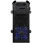 Thermaltake Armor REVO Full-Tower the power of future (6)