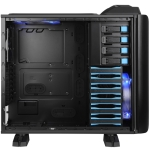 Thermaltake Armor REVO Full-Tower the power of future (7)