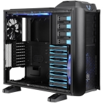 Thermaltake Armor REVO Full-Tower the power of future (8)