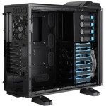 Thermaltake Armor REVO Full-Tower the power of future (9)