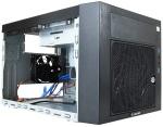 Xilence Torino Mini-ITX the power of future (1)