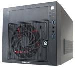 Xilence Torino Mini-ITX the power of future (2)