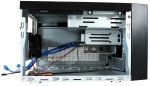 Xilence Torino Mini-ITX the power of future (3)