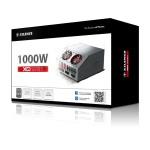 Xilence XQ 1000W Platinum the power of future (1)