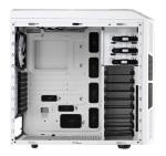 AeroCool XPredator X3 White Edition the power of future (2)