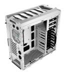 AeroCool XPredator X3 White Edition the power of future (4)