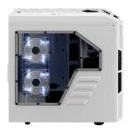 AeroCool XPredator X3 White Edition the power of future (5)
